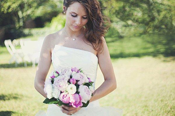 emilie-white-photographe-mariage-6.jpg