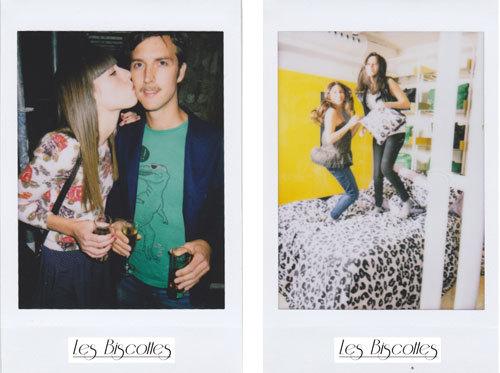 mariage-polaroid-instaxmini-a-louer-bonga-pola-6.jpg