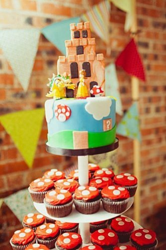 mario-bride-wedding-cake.jpg