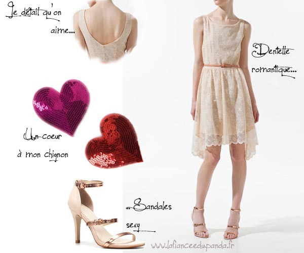 petite-robe-blanche-mariage-civil.jpg