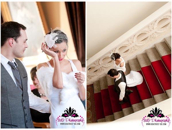real-french-wedding-marie-kevin-2-b.jpg