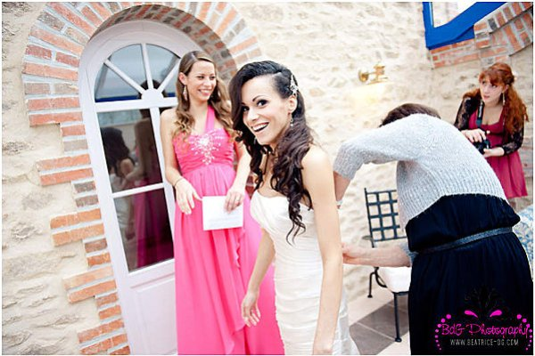 real-french-wedding-marie-kevin-32.jpg