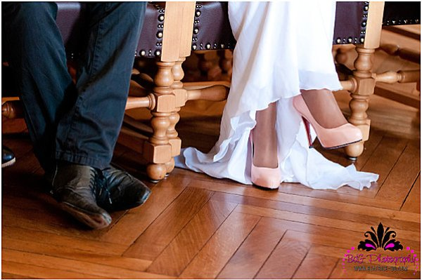 real-french-wedding-marie-kevin-7.jpg