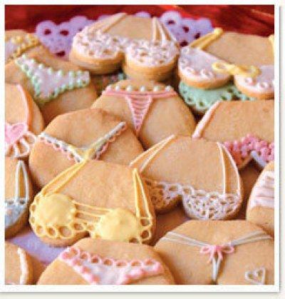 teatime-lingerie-biscuits.jpg