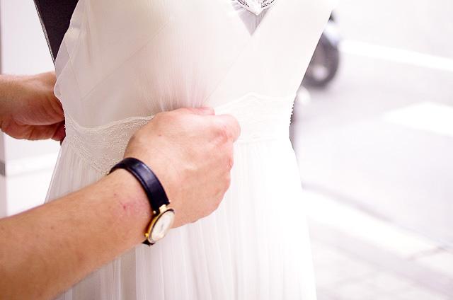 Christophe Alexandre Docquin robes de mariee sur mesure - La Fiancee du Panda-3360