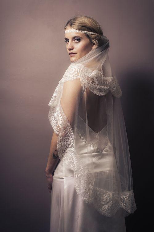 stephanie wolff robe de mariee - collection 2014 - LaFianceeduPanda.com 22