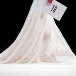 Defile robes de mariee Printemps maria luisa - LaFianceeduPanda.com 21