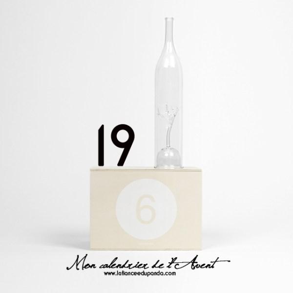 Designer Box avis concours - LaFianceeduPanda.com copie