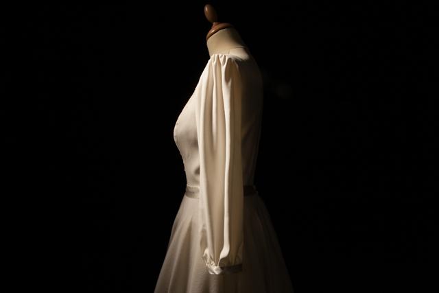 Stephanie Wolff x La Fiancee du Panda collection xFDP - Loove Photography - LaFianceeduPanda.com 9
