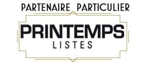 partenaire particulier banner preview