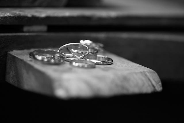 Alliances bague de fiancailles or platine Printemps Joaillerie par Ponce bijoux - La Fiancee du Panda Blog mariage-141