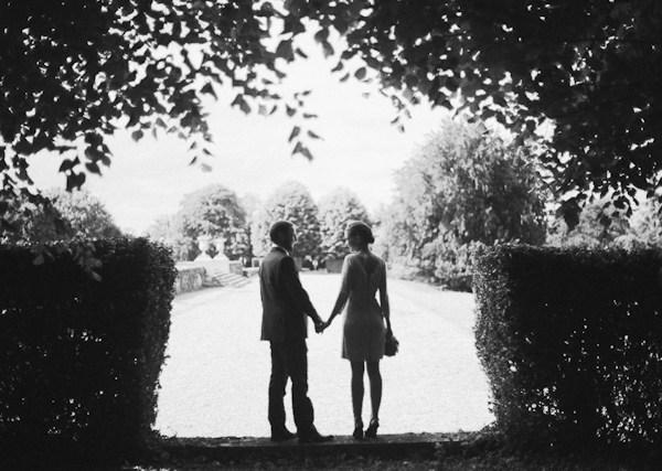 Mariage chateau de Dangu - Photo Loove photography - La Fiancee du Panda Blog mariage-39