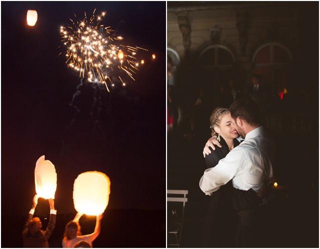 Mariage chateau de Dangu - Photo Loove photography - La Fiancee du Panda Blog mariage-89