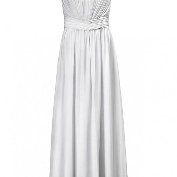 Robe de mariee H&M pas chere - La Fiancee du Panda Blog mariage