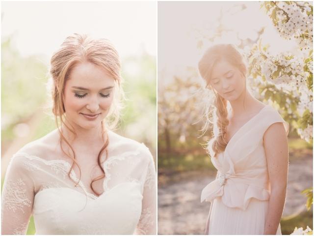 Robes de mariee Stephanie Le Grelle creatrice Bruxelles - Photos Maxime Degee - La Fiancee du Panda Blog mariage--28