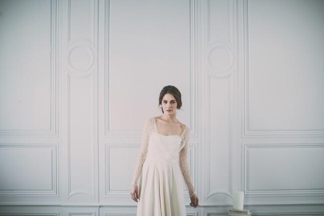 Carnets de mariage robe de mariee wedding planner - Photos Yann Audic - La Fiancee du Panda Blog Mariage-0212