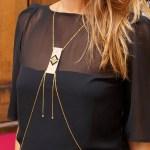 Fosseth creatrice bijoux cuir graphique - La Fiancee du Panda blog Mariage et lifestyle 8