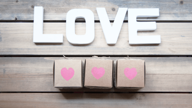 Selfpackaging deco mariage - La Fiancee du Panda blog mariage et lifestyle 18