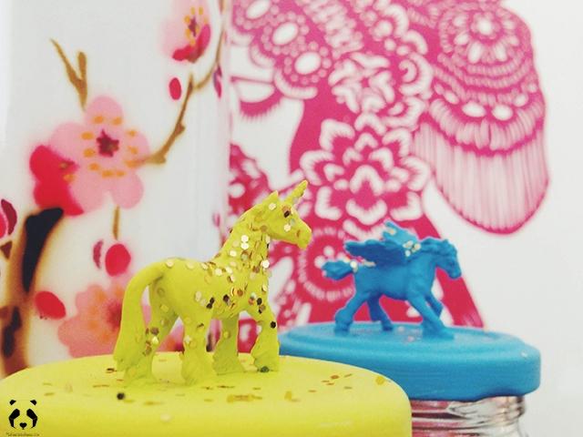 DIY-mariage-cadeaux-invites-animal-jars- La-Fiancee-du Panda-blog-Mariage-et-Lifestyle-7