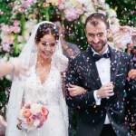 Alex-Tome-photographe-mariage-La-Fiancee-du-Panda-blog-Mariage-et-Lifestyle