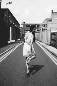 Atelier-Anonyme-robe-de-mariee-Oh-Oui-2015-modele-Augistine-Credit-Photo-Thierry-Joubert-La-Fiancee-du-Panda-blog-Mariage-et-Lifestyle 02