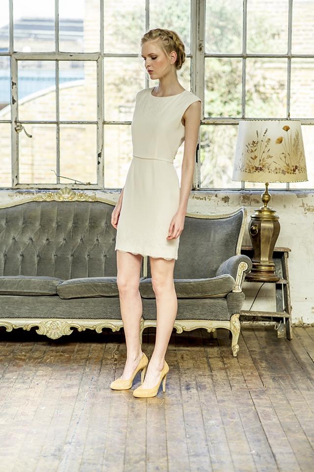 Atelier-Anonyme-robe-de-mariee-Oh-Oui-2015-modele-Hilda-Credit-Photo-Thierry-Joubert-La-Fiancee-du-Panda-blog-Mariage-et-Lifestyle 02