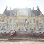 Chateau-de-Dangu-Photo-Loove-photography-La-Fiancee-du-Panda-blog-Mariage-et-Lifestyle