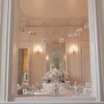 Chateau-de-Santeny-La-Fiancee-du-Panda-blog-Mariage