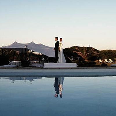 Daylove-Event-wedding-planner-La-Fiancee-du-Panda-blog-Mariage-et-Lifestyle