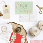 Faire-part-mariage-champetre-Mister-M-Studio-La-Fiancee-du-Panda-blog-mariage-et-lifestyle