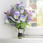 Flowerjugs-fleuriste-mariage-La-Fiancee-du-Panda-blog-Mariage-et-Lifestyle