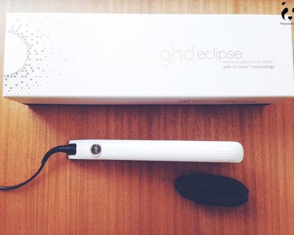 GHD White Eclipse avis test styler lisseur - La Fiancee du Panda Blog Mariage et Lifestyle-1369