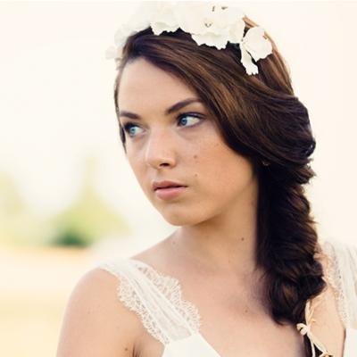 Harmonia-wedding-planner-La-Fiancee-du-Panda-blog-Mariage-et-Lifestyle