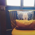 Kure Bazaar Park Hyatt Vendome Nail Suite 601 Paris - La Fiancee du Panda Blog Mariage et Lifestyle-1167