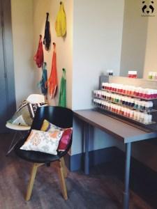Kure Bazaar Park Hyatt Vendome Nail Suite 601 Paris - La Fiancee du Panda Blog Mariage et Lifestyle-1181