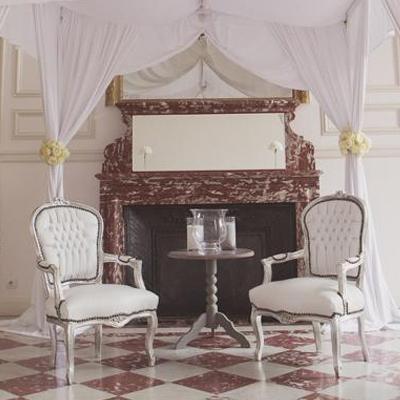 La-Cerise-sur-L-Anneau-wedding-planner-La-Fiancee-du-Panda-blog-Mariage-et-Lifestyle