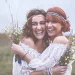 La-Paire-de-Cerises-photographe-mariage-La-Fiancee-du-Panda-blog-mariage-et-lifestyle