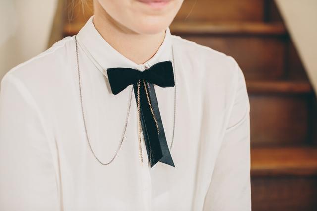 Maison Guillemette headband bijoux - La Fiancee du Panda blog mariage et lifestyle