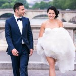 One-and-Only-Paris-La-Fiancee-du-Panda-blog-Mariage-Lifestyle