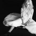 Rime Arodaky 2015 robe de mariee Pierce - La Fiancee du Panda Blog Mariage et Lifestyle-1