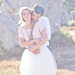 Rock-Your-Love-photography-photographe-mariage-La-Fiancee-du-Panda-blog-mariage-et-lifestyle