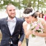 The-Ceremonie-ceremonie-laique-haut-de-gamme-sur-mesure-La-Fiancee-du-Panda-blog-Mariage-et-Lifestyle