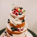 Traiteur-mariage-Zouzou-Cakes-La-Fiancee-du-Panda-blog-Mariage-et-Lifestyle