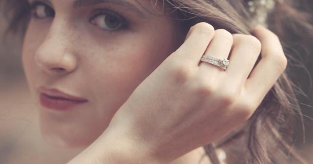 Zeina alliances bague de fiancailles concours bijoux - La Fiancee du Panda Blog Mariage et Lifestyle-1-2