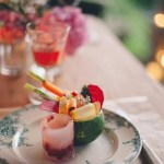 Chloe-Cuisine-La-Fiancee-du-Panda-blog-Mariage-Lifestyle