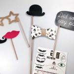Decoration-mariage-Rock-My-Partie-La-Fiancee-du-Panda-blog-Mariage-et-Lifestyle