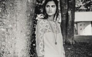 Laure de Sagazan robe de mariee robe Palma collection 2015 chez Maria Luisa Mariage x Printemps - La Fiancee du Panda blog mariage & lifestyle-0837