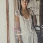 Laure de Sagazan robe de mariee robe Stiller et couronne Desnos collection 2015 chez Maria Luisa Mariage x Printemps - La Fiancee du Panda blog mariage & lifestyle-1917-2