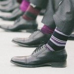 Mes-chaussettes-rouges-accessoires-marie-La-Fiancee-du-Panda-blog-Mariage-Lifestyle