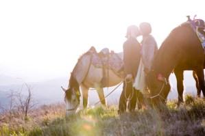 Shooting d'inspiration mariage Dia de los Muertos - photo Garance et Vanessa - La Fiancee du Panda blog mariage & lifestyle-20
